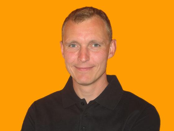 Stephan Wirth
